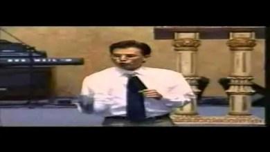 Photo of Trabajando por multitudes – Pastor Cash Luna – #diadelseñor #cristianos #reflexiones