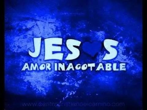 Mix de Adoracion 2013 – 2 Horas de Buena Musica Cristiana
