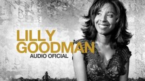 Lee más sobre el artículo 1 hora de musica con Lilly Goodman