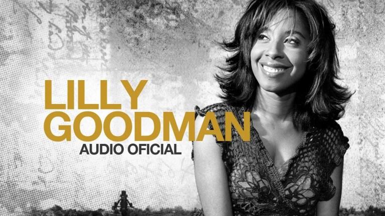 1 hora de musica con Lilly Goodman