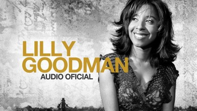 Photo of 1 hora de musica con Lilly Goodman