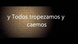 Lee más sobre el artículo Forgiveness – Tobymac subtitulada en español