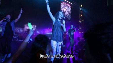 Photo of Hillsong Young & Free – Wake – Subtitulado Español