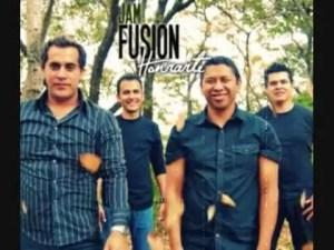 Lee más sobre el artículo Te doy gloria – Jam Fusion 2012 Guatemala