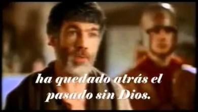 Photo of Mi corazon te canta (Preciosa Sangre) – Jesus Adrian Romero