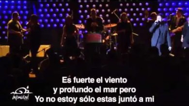 Photo of ICD Worship – Tu amor nunca falla – En Vivo