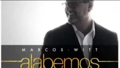 Photo of Marcos Witt – Alabemos (feat T-Bone)