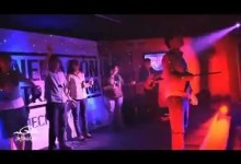 Abba Padre - Julio Melgar Feat ICD Worship