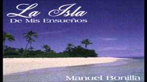 Lee más sobre el artículo Confia en Dios – Manuel Bonilla