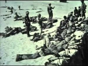 Lee más sobre el artículo Israel: La guerra de los Seis Dias – Documental