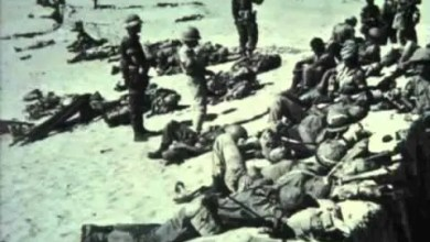 Photo of Israel: La guerra de los Seis Dias – Documental