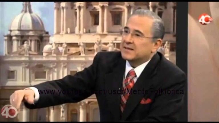 Profecias Biblicas: El Mesias y El Anticristo