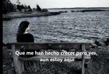 Tercer Cielo - No estoy solo, lo que el viento me enseño