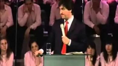 Photo of El Fracaso de una Promesa Vacia – Dante Gebel – #video #youtube #dantegebel