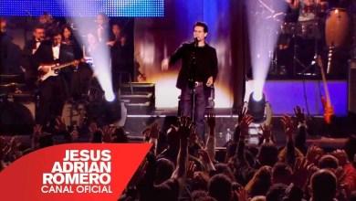 Jesus Adrian Romero - Como La Brisa
