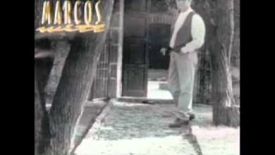 Photo of Marcos Witt – Sendas antiguas