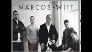 Lee más sobre el artículo Musica Cristiana de Marcos Witt – Vivo para amarte