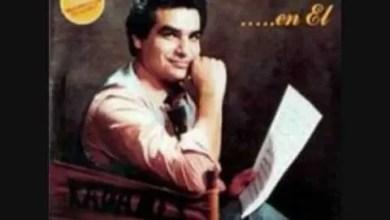 Photo of Radames Marrero – Cantare a mi señor
