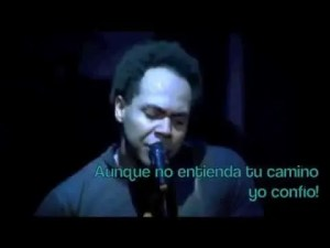 Thalles Roberto – Mesmo sem entender (aun sin entender) sub español
