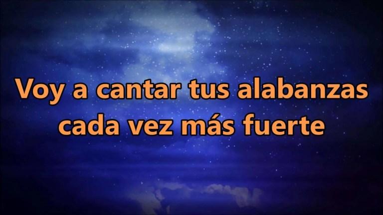 Hillsong Young & Free – End of Days (subtitulada en español)