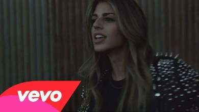 Photo of Brooke Fraser – Kings & Queens