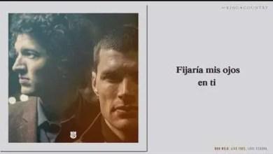 Photo of for King & Country – Fix My Eyes (Subtitulada en Español)