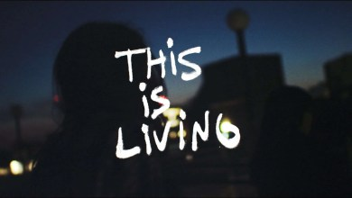 Photo of Hillsong Young & Free – This Is Living (feat. Lecrae) (Music Video)