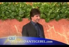 Dante Gebel - Cuando los corderos se convierten en leones