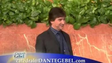 Photo of Dante Gebel – Cuando los corderos se convierten en leones