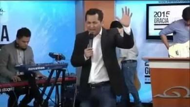 Photo of Eres el gran yo soy – ICD Worship (Julio Melgar) – En Vivo