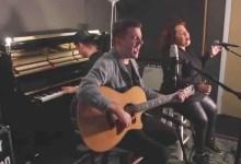 Evan Craft & Ingrid Rosario - FOREVER - Kari Jobe