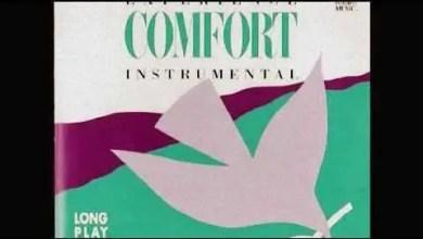 Musica Instrumental Cristiana - Experience Comfort - Integrity Music