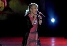 Jesús ha comenzado esta Revolución - Rebeca Bertucci