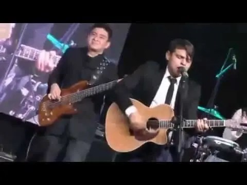 Alive – Hillsong Young & Free (Cover) – ICD Worship