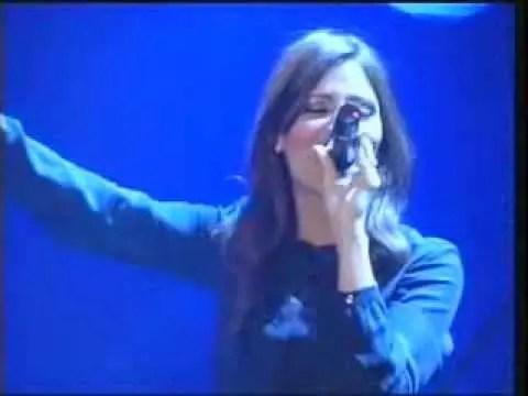 Sheila Romero – Increible es tu amor