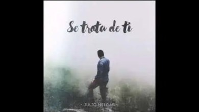Photo of Tu haces todo nuevo – Julio Melgar