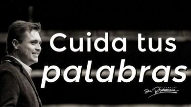 Photo of Cuida tus palabras – Henry Pabón