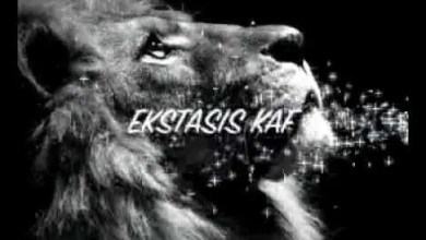 Tu sueño hecho realidad - Ekstasis Kaf