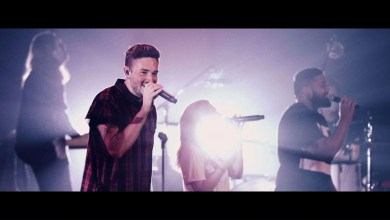 Photo of Real Love (Live) – Hillsong Young & Free