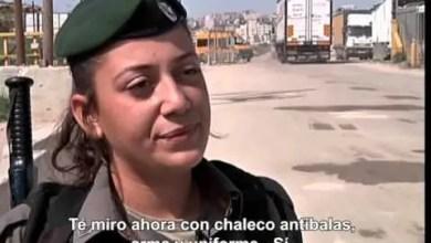 Photo of Noticias de Israel, mujeres en el ejercito y otros avances tecnológicos