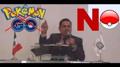 Photo of Pokemon Go, llego a Latinoamerica, lo que no sabias