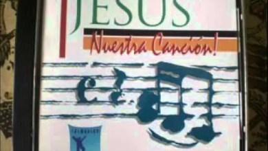 Photo of Cantaré, Danzare (Medley) – Ministerios Elim Guatemala 1993