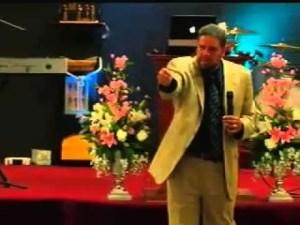 Lee más sobre el artículo Donde se esconde el espiritu de Jezabel – Pastor Javier Calderon