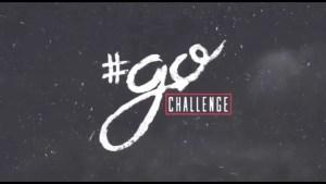 Lee más sobre el artículo GKPN & Hechos 29, 2016 – #GoChallenge