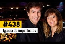 Iglesia de imperfectos - Dante Gebel