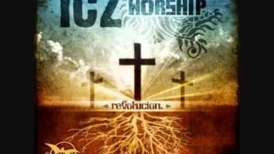 Photo of Tu sangre derramaste – ICZ Worship – #diadelseñor #musicacristiana