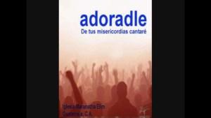 Lee más sobre el artículo Aviva tu Espíritu en mi – Maranatha Adoradle