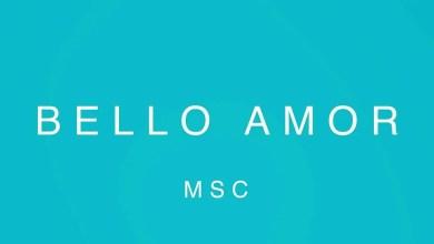 Bello Amor (Video Oficial Con Letras) – MOSAIC MSC