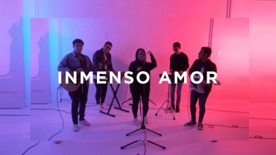 Photo of Inmenso Amor (Video Oficial) – Twice Música