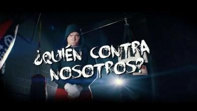 Photo of Alex Zurdo – ¿Quién Contra Nosotros?
